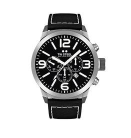 TW Steel Uhren im Sale TW Steel Uhr MC12, 42mm, Chronograph