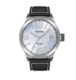 TW Steel Uhren im Sale TW Steel Uhr MC23, 45mm