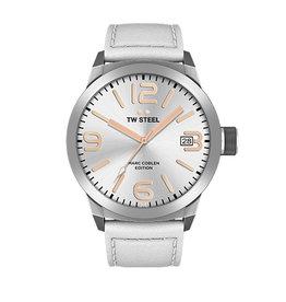 TW Steel Uhren im Sale TW Steel Uhr MC21, 45mm