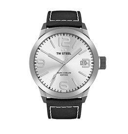 TW Steel Uhren im Sale TW Steel Uhr MC24, 45mm