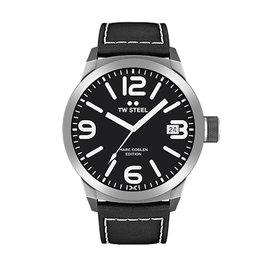 TW Steel Uhren im Sale TW Steel Uhr MC29, 45mm