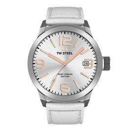 TW Steel Uhren im Sale TW Steel Uhr MC44, 50mm
