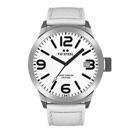 TW Steel Uhren im Sale TW Steel Uhr MC43, 50mm