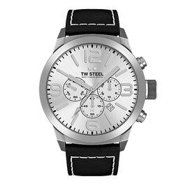 TW Steel Uhren im Sale TW Steel Uhr MC60, 50mm, Chronograph