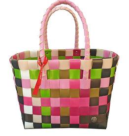 ICE BAG Taschen ICE BAG Shopper 5010-39