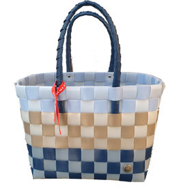 ICE BAG Taschen ICE BAG Shopper 5010-42