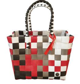 ICE BAG Taschen ICE BAG Shopper 5010-25