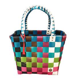ICE BAG Taschen ICE BAG Shopper 5009-88