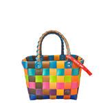ICE BAG Taschen ICE BAG Mini Shopper 5008-99