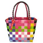 ICE BAG Taschen ICE BAG Shopper 5009-85