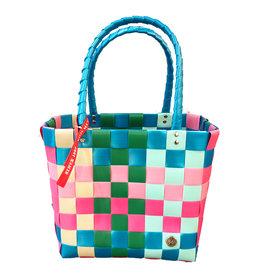 ICE BAG Taschen ICE BAG Shopper 5009-15