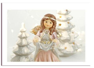 Goebel Weihnachtskollektion *SALE*