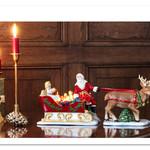 Villeroy & Boch Weihnachtskollektion *SALE*