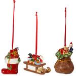 Villeroy & Boch  Villeroy & Boch Set Geschenke