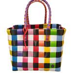 ICE BAG Taschen ICE BAG Shopper 5010-11