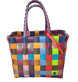 ICE BAG Taschen ICE BAG Shopper 5010-73