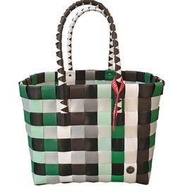 ICE BAG Taschen ICE BAG Shopper 5010-47