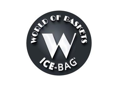 ICE BAG Taschen