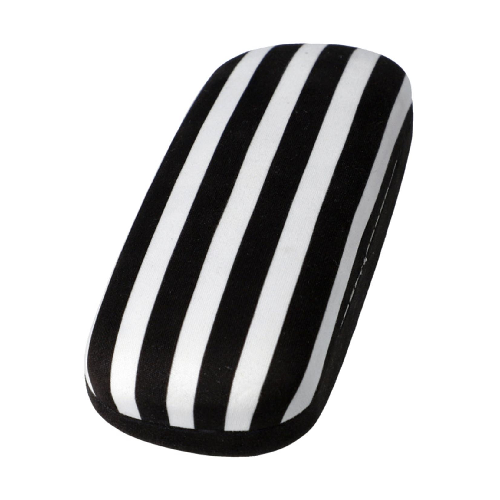 "Goebel Porzellanmanufaktur Brillenetui ""Stripes""   Château   Goebel Accessoires"