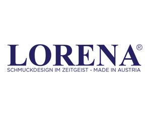 Lorena Schmuck