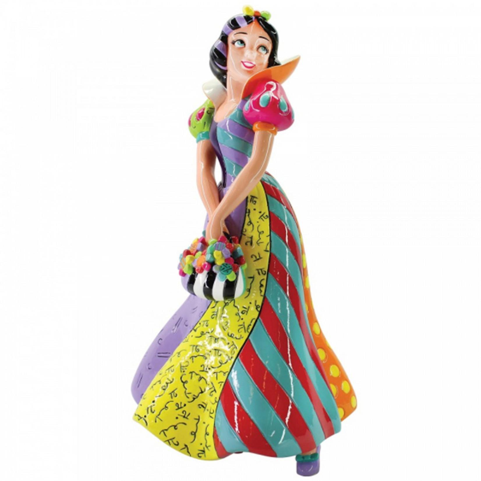 Disney by Britto Schneewittchen | Snow White Figur | Disney by Britto