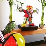 Goebel Pop Art Kollektion