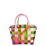 ICE BAG Taschen ICE BAG Mini Shopper 5008-39