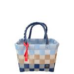 ICE BAG Taschen ICE BAG Mini Shopper 5008-42