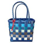 ICE BAG Taschen ICE BAG Shopper 5009-43