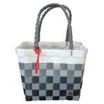 ICE BAG Taschen ICE BAG Shopper 5009-98