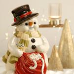 Goebel Weihnachtskollektion