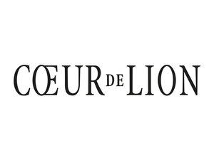 Coeur de Lion Schmuck