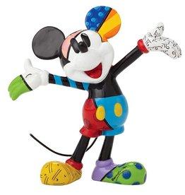 Disney by Britto Mickey Mouse Mini