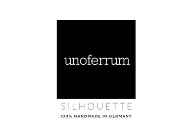 unoferrum - SILHOUETTE