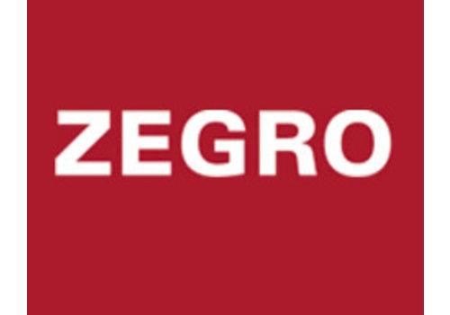 Logo Zegro