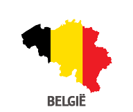 Belgie