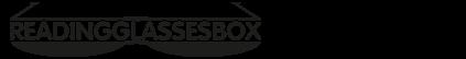Leesbrillenbox