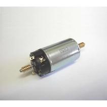 G Motor mit Schnecke für BR 80 / US Dampflok / V 199