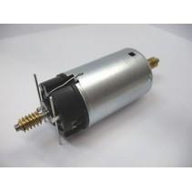 G Motor mit Schnecken für BR 194