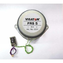 G Soundkit für V60 / BR 260