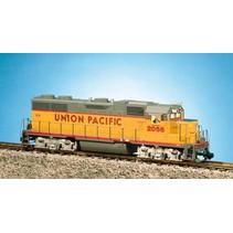 GP 38-2 Union Pacific