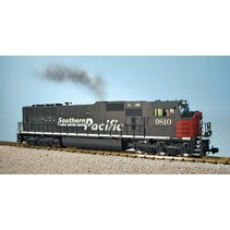 SD 70 MAC Southern Pacific