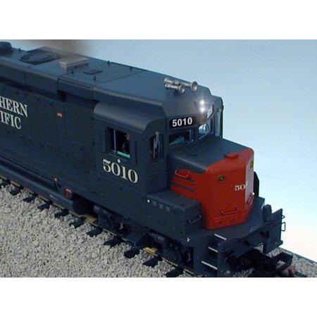 USA TRAINS GP 30 Union Pacific