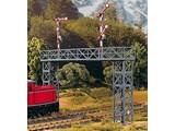 PIKO Signalbrücke