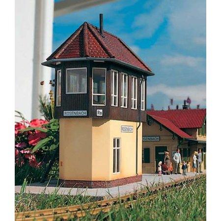 PIKO Stellwerk Rosenbach