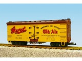 USA TRAINS Reefer Gerst Old Ale