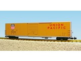 USA TRAINS 60 ft. Boxcar Union Pacific Single Door
