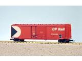USA TRAINS 50 ft. Boxcar CP Rail