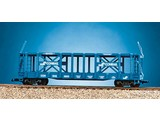USA TRAINS Doppelstock Autotransporter Conrail (ohne Beladung)