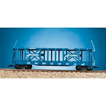 Doppelstock Autotransporter Conrail (ohne Beladung)